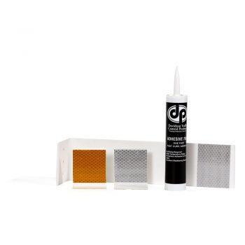 Adhesive - Repair Kit