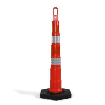 42 inch 2 Piece Cone